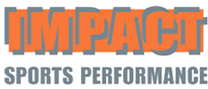 ImpactSportsPerformance