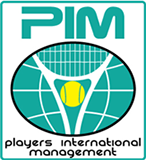 PlayersInternationalManagement