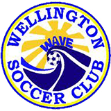 WellingtonSoccerClub