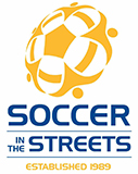 SoccerStreets