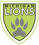 Michigan-lions