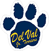 Del Val Jr Terriers Football