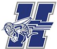 Holmdel Hornets Youth Football and Cheer