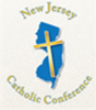New Jersey Catholic Track Conference