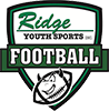 Ridge Youth Sports Football